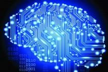 多元资本角逐智慧医疗 数据标准化待解