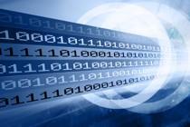 国家医疗数据中心全国首家分中心成立