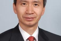 北医三院刘湘源:互联网医疗的实践应用
