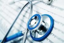 慈铭记健康何恭诚:大数据时代的精准健康管理