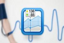 百年养生马宏达:糖尿病慢性健康管理的实践