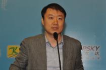 中国移动:不止做手机,布局医疗云平台
