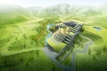 习近平:建设全国一体化的国家大数据中心