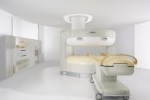 医疗设备走向高精尖 或将开创慢病管理新模式