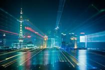 广西区医院携手腾讯,开启大数据智慧医疗时代