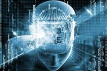 人工智能硝烟再起 智慧医疗成科技巨头争夺主战场