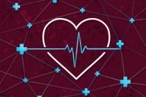 远程医疗监测心脏病 可穿戴医疗设备让老人安享晚年
