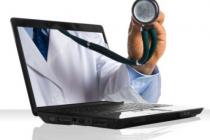 京津冀医疗将持续协同发展 促进医疗服务同质化