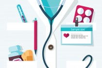 全球远程医疗投资趋势