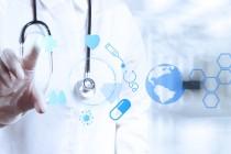 2016健康医疗大数据创新应用与发展峰会在京举行