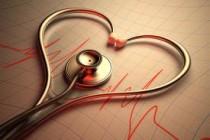 移动医疗的时代 是视频咨询和询诊的时代