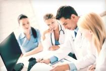 落实分级诊疗,半岛医院联盟互联网学院设立了这四个目标