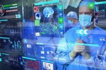 美远程医疗公司Teladoc投4亿美元并购哈佛医生资源