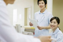 江西:医院之间将可共享电子病历