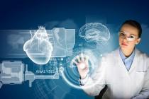 重塑医疗行业的14大创新医疗设备/技术