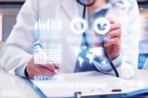 """""""AI+治疗""""赛道的先行者——连心医疗看到了哪些机遇和挑战?"""