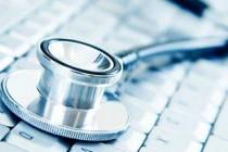 FDA批准Apple Watch上首款医疗器械