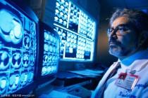 PereDoc智能医疗影像产品战略发布会成功召开