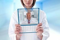 波士顿大学医学院通过人工智能算法准确预测并诊断阿尔茨海默症