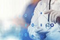 医疗设备应如何抵御黑客攻击?