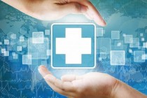51健康生活网全力打造互联网 +健康医疗