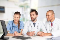 """疫情防控常态化推动 """"互联网+医疗健康""""向纵深发展"""