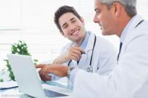 外媒:科学家研发人工智能技术 预测新冠患者是否需进ICU