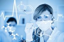 慢病管理:如何既医疗又互联网?