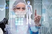协和中层干部培训第二讲   从经济学视角展望人工智能与智慧医院建设的广阔前景