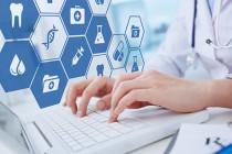 太美医疗科技:建立信息化沟通平台,有效管理临床试验安全性报告