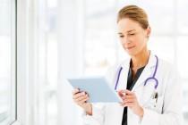 于雷:医疗大健康企业寻找定位的四种策略