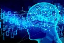 科技感十足的未来医疗模式——智慧医疗