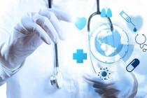 人工智能和机器学习技术正在彻底改变医疗诊断领域