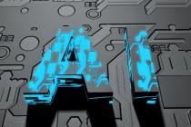 医疗AI公司绕不开的选择难题:开源框架与专用芯片
