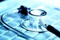 """数字化不会""""颠覆""""医疗行业 但是""""智慧健康""""发展要注意这几点↓↓↓"""