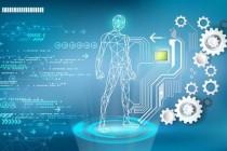 医学者和医学人工智能结合非常重要