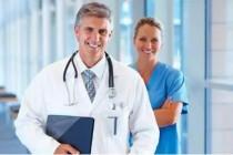 """让""""大数据+医疗"""" 更好满足群众需求"""
