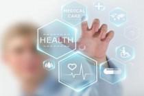 李开复:未来十年,医疗行业或被AI颠覆