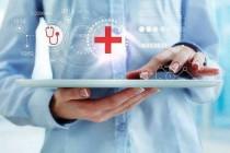 """发展""""互联网+医疗健康"""" 医药电商当有更大作为"""