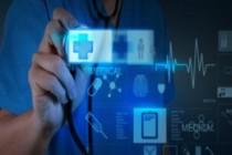 A-PKU观点京东健康金方怡:互联网+医疗健康构建数字化行业新生态