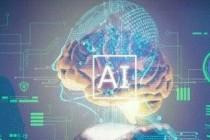 医疗AI的一切,是建立在好的数据基础上