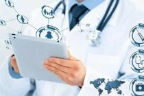 人工智能+医疗健康趋势报告:人工智能搭上医疗可以做什么?