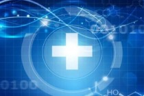 解决关键需求 戴尔AI解决方案赋能智慧医疗