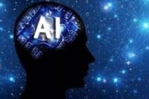 人工智能识别出165个新癌症基因,有望促进个性化医疗发展
