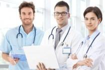 AI技术赋能 数字医疗从现在改变未来