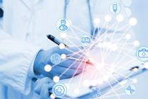 """""""互联网+医疗健康""""应在加快规范发展中提质增效"""