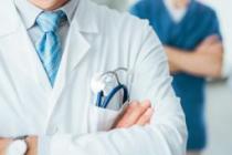 AI遇上大数据 精准医疗可期待
