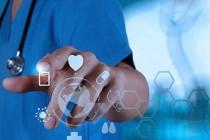 数字化助力全程健康管理,德州启动医保大健康慢病服务平台
