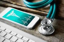 医信观天下   2021医疗行业数字化转型的7个关键趋势