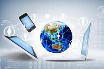 打开互联网医疗行业的流量之门,医学科普是怎么样炼成的?